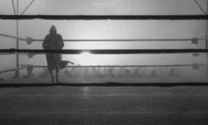 boxinglink3