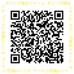 MoLive QR Code