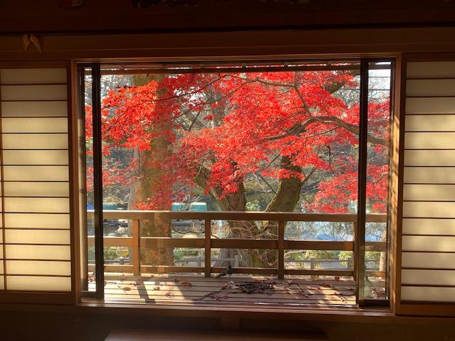 sawakai-20191214-2