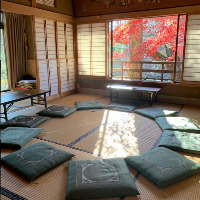 sawakai-20191214-4