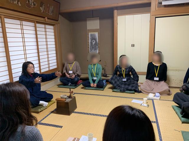 sawakai-20191214-5