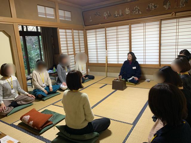 sawakai-20191214-6