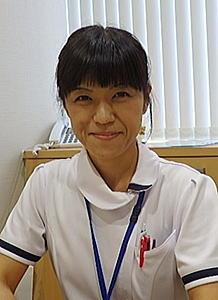 Hanatani-Kinutani-1-a1