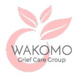 WAKOMO-LOGO-SQcenter2
